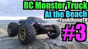 RC CAR GAMES Monster Truck Remote Control Toys Cars Playtime At The ... Christmas Buyers Guide Best Remote Control Cars Rc Monster Truck Free Game For Android Ios Youtube 20 Of Our Favourite Retro Racing Games 118 Scale 24g 4wd Rtr Offroad Car 50kmh Differences In Nitro Fuel And Airplanes Miniclip 4x4 All New Release Date 2019 20 Kumpulan Gambar Motor Drag Jemping Terbaru Stamodifikasi Great Rc Model Fire Trucks News Aggregator Bright 114 Vr Dash Cam Rock Crawler Jeep Trailcat Mainan Kendaraan Lazadacoid Apk Download Remo 116 Offroad 24ghz Bru Toys