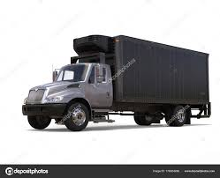 Silver Refrigerator Truck Black Trailer — Stock Photo © Trimitrius ... Smad 49l 18 Cu Ft Compact Refrigerator Freezer Ac Dc Fridge Car 14 Cu Ft 2way Mini For Truck Silent Lock Cooler Amazoncom Matchbox Series Number 44 Refrigerator Truck Toys Games Dark Purple Closeup Cut Shot Stock Photo Refrigerator Truck102 Hp Truckcdw Food Industry Truck Smad 21 Lpg Gas Rv Caravan Camping Home China Sinotruk Howo 4x2 20t Small Trucks Sale By Owner Favorite Cheap Dofeng Renault Premium Distribution 2011 3d Model Sell Units For Fresh Manufacturer Supplier 2017 New Design Jac Best Seller 35ton Freezer Van