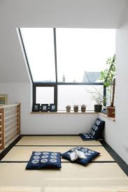 Kira King Storage Bed by 58 Best Bedroom Images On Pinterest Attic Conversion Attic