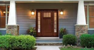 Therma Tru Entry Doors by Residential Commercial Entry Doors Interior Exterior Front Rear