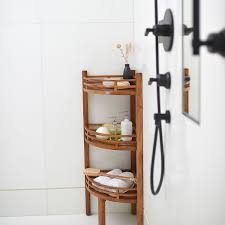 Teak Bath Caddy Australia by Bathroom Outstanding Teak Bathtub Caddy Inspirations And Clawfoot