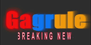 Breaking News A Shooting At Mall In Burlington Wash Left Four People Dead And The Police Searching For Gunman On Friday Night Washington State