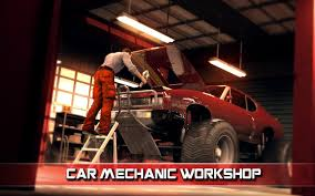 Monster Truck Mechanic Garage APK Download - Free Simulation GAME ... Gainejacksonville Truck Repairs Florida Tractor Repair Inc Repairing Broken Semi Engine Stock Photo Edit Now Plway Mechanic Simulator 2015 Pc The Gasmen Maintenance By Professional Caucasian Oral Scott Lead Fire Truck Mechanic Teaches Airman 1st Class Home Knoxville Tn East Tennessee Gameplay Hd 1080p Youtube Photos Images Alamy