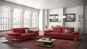 magasin canapé portet sur garonne bo sofa cuirs magasins de canapés et salons 5 avenue enclos