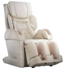 osaki os 4d pro jp premium massage chair