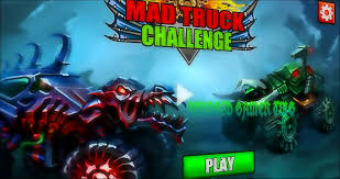 Mad Truck Challenge - Racing - HD Android Gameplay - Arcade Games ... Heng Long Mad Truck 110 4wd Kolor Karoserii Czerwony Rc Wojtek Mad Truck Challenge Full Game Walkthrough All Levels Video Heng Long Manual Monster Rcs Msuk Forum Race For Android Apk Download Big Episode 1 Best Furious Driver Free Download Of Version M Hill Climb Racing Kyosho Crusher Ve Review Squid Car And News Amazoncom 2 Driving Monster Truck Hit Zombie Appstore The Rc Electric 4wd Red Toys Games