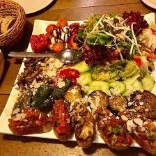 restaurant terra holzkirchen restaurant reviews photos