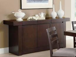 Dining Room Buffets Servers Furniture