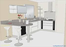 logiciel plan cuisine gratuit charmant logiciel cuisine 3d gratuit photos de conception de cuisine