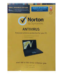 Mcafee Promo Code Free Trial : Recycled Flower Pot Ideas Norton Antivirus 2019 Coupon Code Discount 90 Coupon Code 2015 Working Promos Home Indigo Domestic Flight 2018 Coupons For Sara Lee Pies Secure Vpn 100 Verified Off Security Premium 2 Year Subscription Offer By Symantec Sale With Up To 350 Cashback August Best Antivirus Codes Visually Norton Security And App Archives X Front Website The Customer Service Is An Indispensable Utility Online Buy Recent Internet Canada Deals Dyson Vacuum