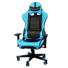 AMAZING BLUE PS4 XBOX ONE LUXURY GAMING CHAIR FORTNITE GTA | EBay Vertagear Series Line Gaming Chair Black White Front Where Can Find Fniture Luxury Chairs Walmart For Excellent Recliner Best Computer Top 26 Handpicked Sharkoon Skiller Sgs2 Level Up Cougar Armor Video Game For Sale Room Prices Brands Which Is The Xbox One In 2017 12 Of May 2019 Reviews Gameauthority Webaround Green Screenprivacy Screen Perfect Streamers Snakebyte Fortnite Akracing Xrocker Gaming Chair Ps4 One Hardly Used Portsmouth