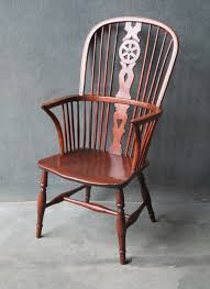 High Back Stick & Wheelback Windsor Chair C.1880 - LA65360 ... Windsor Arrow Back Country Style Rocking Chair Antique Gustav Stickley Spindled F368 Mid 19th Century Spindle Eskdale Chairs Susan Stuart David Jones Northeast Auctions 818 Lot 783 Est 23000 Sold 2280 Rare Set Of 10 Ljg High Chairs W903 Best Home Furnishings Jive C8207 Gliding Rocker Cushion Set For Ercol Model 315 Seat Base And Calabash Wood No 467srta Birchard Hayes Company Inc