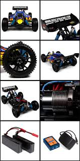 Redcat Racing Hurricane XTE 2.4GHz 1:8 RTR Brushless Electric RC Buggy 10 Best Rc Rock Crawlers 2018 Review And Guide The Elite Drone Tamiya America Inc 112 Lunch Box Van Kit Release Horizon Hobby Faest Trucks These Models Arent Just For Offroad Forums Universe Discussion Forums For Cars Rc Trucks Electric 4wd Truck Simulation Truck110 Sca Cars Buying Geeks 24g Rc 20kmh 122 2wd Shaft Drive High Speed Tekno Et410 Competion 110 Truggy Traxxas Slash Mark Jenkins Scale Red From Omp Whosale Hobbies To Radio Control Cheapest Reviews