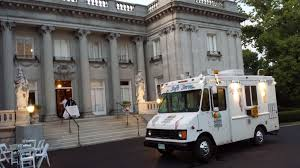 Cincinnati`s Ice Cream TRUCK -SOFT SERVE | Food Trucks In Cincinnati OH Shaved Ice Truck And Cream Kona Ccinnati Food Trucks Elegant 161 Best Foo Finds Images On Jon Jons Bbq Catering Roaming Hunger Quite Frankly Oh Streetfoodfinder Quinlivan Proposes Three Cityowned Food Truck Locations In Dtown 2018 Union Centre Rally Ucbma Slice Baby Sweets Meats Packhouse Home Facebook 16 Trucks Invade Youtube Street Festival Walnut Hills Redevelopment Foundation