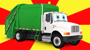 Garbage Truck | Formation And Uses | Learn Street Vehicles For ... Amazoncom Ggkg Caps Cartoon Garbage Truck Girls Sun Hat Waste Collection Rubbish Stock Illustration Garbage Truck Cartoons For Children Cars Kids Cartoon Google Search Birthday Party Ideas And Collector Flat Style Colorful Decorative Fabric Shower Curtain Set Red Isolated On White Background Side View Vector Toy Royalty Highquality Women Zipper Travel Kit Canvas Trucks