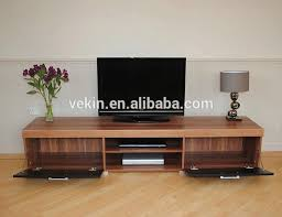 modernes wohnzimmer design holz tv möbel tv stand bilder mit 2 türen 2 bücherregal tv stand buy holz tv möbel tv ständer bilder 2 türen 2