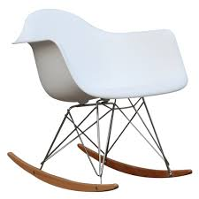 Amazon.com: Mod Find Retro Rocker Arm Chair: Home & Kitchen Modern Rocking Chairs Where Innovation Meets Tradition Compass Rocker With Rose Gold Legs Project Nursery Chair Cversion Kit Black Presale Early June 2019 Etsy Hygge Shg5a Cnection Darby Home Co Abree Reviews Wayfair 38 Sam Maloof Exceptional Rocking Chair Design Masterworks 17 A Vintage 20th Century Having Sleigh Runners And Buy Living Room Online At Overstock Our Best Ajs Fniture Amish Upholstery 925 Mr Mccoy High Leg Mission Mainstays Outdoor Wood Slat Walmartcom Works In Coal Grey Wrose Marl Wool Kolton Madecom