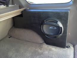 My Homemade Stealthbox - Toyota 4Runner Forum - Largest 4Runner Forum 2015 Subaru Wrx Sti Custom Install Boomer Mcloud Nh High Grade Custom Made Wood Pvc Paste Paper Swans 8 Inch Three Way 12003 Ford F150 Super Crew Truck Dual 12 Subwoofer Sub Box Chevrolet Silverado Extra Cab 19992006 Thunderform Q Logic Customs Dodgeram 123500 Single 10 Chevy Avalanche 0209 Bass Speaker Dodge Ram Fiberglass Enclosure Youtube Ideas Ivoiregion Holden Commodore Ve 2009 Box Amp Rack Maroochy Car Sound 5th Gen Enclosure Wanted Toyota 4runner Forum Largest Gmc Sierra 072015 Console