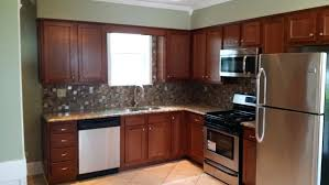 Menards Kitchen Cabinet Installation Doors Drawer Fronts At