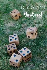 45 Best Lawn Games Images On Pinterest | Lawn Games, Backyard ... Top Best Backyard Party Decorations Ideas Pics Cool Outdoor The 25 Best Wedding Yard Games Ideas On Pinterest Unique Party Pnic Summer Weddings Incporate Bbq Favorites Into Your Giant Jenga Inspired Tower Large Unsanded Ready To Ship Cait Bobbys In Massachusetts Gina Brocker 15 Ways Make Reception More Fun Huffpost Bonfire Decorative Lanterns Backyard Wedding 10 Photos Cute Games Can Play In Home Weddceremonycom Inspiration Rustic Romantic Country