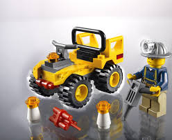 Buy LEGO City 4202 Mining Truck In Cheap Price On Alibaba.com Up To 60 Off Lego City 60184 Ming Team One Size Lego 4202 Truck Speed Build Review Youtube City 4204 The Mine And 4200 4x4 Truck 5999 Preview I Brick Itructions Pas Cher Le Camion De La Mine Heavy Driller 60186 68507 2018 Monster 60180 Review How To Custom Set Moc Ming Truck Reddit Find Make Share Gfycat Gifs