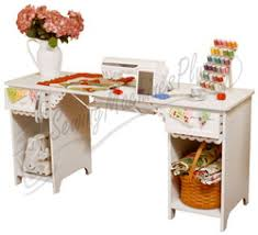 Arrow Kangaroo Sewing Cabinets by Arrow Olivia Sewing Cabinet In Pistachio Model 1004