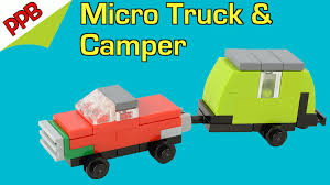 Midweek Micro #7: Truck And Camper / Lego Stop Motion Animation ... North Texas Mini Trucks Home Little Lovely We Love Honda S Rad Micro Truck Camper Truckfax Big Bigger Companies Patriotic Truck Proud To Be An American Pinterest Rigs Stama Eldrevet Kaina 10 606 Registracijos Metai Piaggio Ape Three Wheel Micro Dressed As A Wedding Car In Kia Left Hand Drive Spotted Japanese Forum Rubbabu The Dump Dark Green Natural Foam Toys Simple Vintage American Bantam Pickup Microcar Riding The Elephant Tatas Surprising Ace Microtruck Real World Chades Most Teresting Flickr Photos Picssr