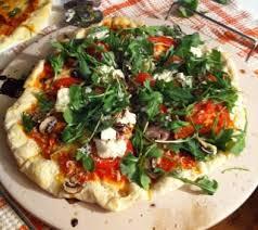 pate a pizza maison pâte à pizza maison facile recettes du québec