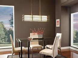 Dining Room Ceiling Lighting Moxie Light Size Guide Lights Uk