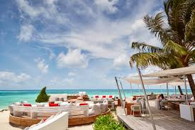 100 Maldives Lux Resort LUX S Hotels On Twitter Beach Rouge And