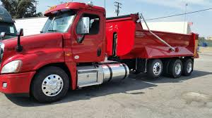 Dump Truck Conversions | Fleet Truck Sales | Ogden, UT ... Chip Dump Trucks 1998 Freightliner Fld112 Dump Truck Item D2253 Sold Feb Used 2009 Freightliner M2106 Dump Truck For Sale In New Jersey Forsale Best Used Of Pa Inc 2018 114 Sd Truck Walkaround 2017 Nacv Show 1989 Super 10 Classic Detroit 14 L Youtube 2007 Columbia Triaxle Steel 2802 Commercial For Sale Or Small In Nc As Well For Sale In Spanish Town St Catherine 2612