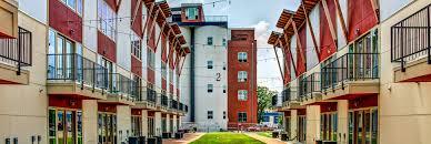 100 San Antonio Loft Implausible Peanut Factory T X B H Management