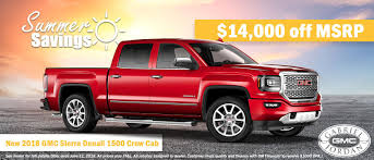 Gabriel/Jordan Buick GMC In Kilgore | Serving Longview Buick & GMC ... Patterson Truck Stop In Longview Tx Car Reviews 2018 Residents Seek Answers To 14 Unresolved Homicides Local Pilot Flying J Travel Centers 2017 Ram 3500 Tradesman 4x4 Crew Cab 8 Box In Tx Home Facebook Nissan Frontier 4x2 Sv V6 Auto Titan Warrior Concept Videos Autos Pinterest Excel Chevrolet Jefferson A Marshall Atlanta 2016 Gmc Sierra 1500 4wd 1435 Slt Is Proud Be Located Kilgore New Location Youtube