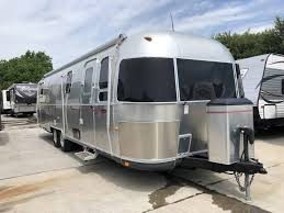 100 Classic Airstream Trailers For Sale 2004 30 In Royse City TX RV Trader