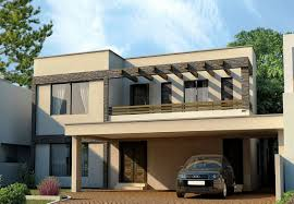 Emejing Front Wall Designs For Homes Photos - Decorating Design ... House Front Elevation Design Software Youtube Images About Modern Ground Floor 2017 With Beautiful Home Designs And Ideas Awesome Hunters Hgtv Porch For Minimalist Interior Decorations Of Small Houses Decor Stunning Indian Simple House Designs India Interior Design 78 Images About Pictures Your Dream Side 10 Mobile