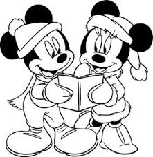 Disney Baby Coloring Pages New Page Books