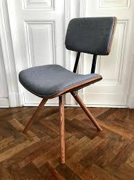 3x design esszimmerstuhl stuhl holz