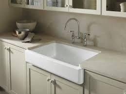 Kohler Utility Sink Amazon by Short Apron Farmhouse Sink Befon For