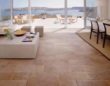 florida tile product downloads