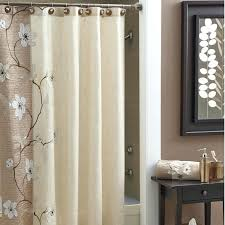 Target Curtain Rod Finials by Stall Size Shower Curtain Target Curtain Ideas