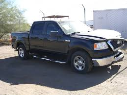 2007 FORD F150 PARTS | Glendale Auto Parts Absalute Customs Ford Truck Parts Accsories Bumpers 1962 62 Catalog Manual F 100 250 350 Pickup Diesel F150 Charlotte Nc 4 Wheel Youtube In Real Wheels Obsolete Ford Car Ozdereinfo Fleet Com Sells Used Medium Heavy Duty Trucks 1960 And Book 2004 Eskimo Auto Flashback F10039s Home Near Me For Sale And