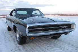 1970 Dodge Charger Or Challenger: Which Would You Buy? File1971 Dodge D300 Truck 40677022jpg Wikimedia Commons 1970 Charger Or Challenger Which Would You Buy 71 Fuel Pump Diagram Free Download Wiring Wire 10 Limited Edition Dodgeram Trucks May Have Forgotten Dodgeforum Ram Van Octopuss Garden Youtube 1971 D100 Pickup T10 Kansas City 2017 Wallpapers Group 2016 Concept Harvestincorg Best Image Kusaboshicom Get About Palomino Car 2018