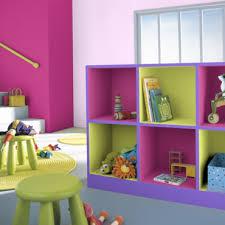 peinture chambre d enfant les nouvelles peintures à la mode la peinture sur mesure de v33