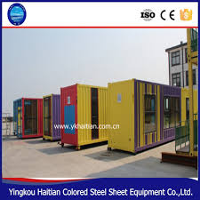 100 Modified Container Homes House Price Container Coffee Shop Shipping For Sale In Usa Buy House Coffee ShopShipping