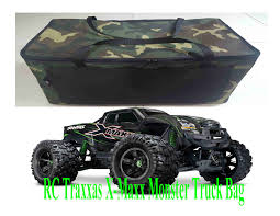 RC Traxxas X-Maxx Truck Bag 1:6 My Traxxas Rustler Xl5 Front Snow Skis Rear Chains And Led Rc Cars Trucks Car Action 2017 Ford F150 Raptor Review Big Squid How To Convert A 2wd Slash Into Dirt Oval Race Truck Skully Monster Color Blue Excell Hobby Bigfoot 110 Rtr Electric Short Course Silverred Nassau Center Trains Models Gundam Boats Amain Hobbies 4x4 Ultimate Scale 4wd With Adventures 30ft Gap 4x4 Edition