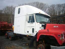 100 Mack Truck Parts Heavy Duty Tires And Wheels For Sale By Arthur Trovei