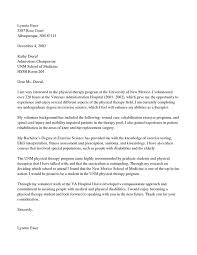 Gallery of 8 job application cover letter examples assembly resume