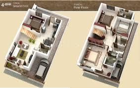 100 Design For House Likable Plans Apartments Apartment