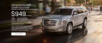 100 Lubbock Craigslist Cars And Trucks By Owner Alderson Is The Cadillac Dealer In For Fine New Used
