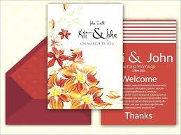 Send Digital Wedding Invitations bined With When Should Wedding